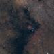 IC 1284 in Sagittarius,                                Gabriel Siegl