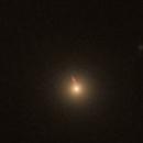 M87 and its relativistic jet,                                kskostik