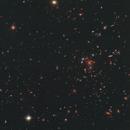 SDSS J1004 - Hubble Legacy Archive,                                Jason R Wait