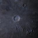 Copernicus,                                Odair Pimentel Martins