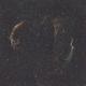 Veil Nebula (NGC 6960 & NGC 6992),                                PhotonCollector