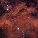NGC 5067,                                alexhollywood