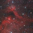 IC1848 HA_RGB,                                Vincent
