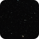 A Study of the Virgo Galaxy Cluster - Part 17: The Upper Reaches,                                Timothy Martin & Nic Patridge