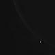 Venus occultation,                                Fritz