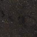 Barnards 169 - 174,                                Tom914