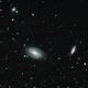 M81 / M82,                                Dainius Urbanavicius