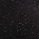 M39 cropped,                                Jan Borms