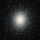 NGC5139,                                Marcelo Alves