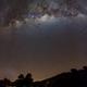 Starry Milky Way Reflections,                                Gabriel R. Santos...