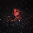 IC 1795,                                Joan Riu