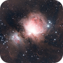 M42,                                Rowland