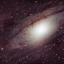 M31,                                garyminder