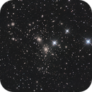Coma Galaxy Cluster,                                marcsphotography