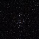 Messier 44 - Praesepe,                                AC1000