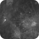 Aristarque, Hérodote et Copernic,                                Noël Donnard