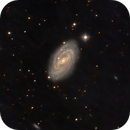 M109 and many friends,                                Ulli_K