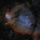 NGC896,                                CoFF