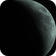 Lunar First Light /w ASI6200MC,                                astrobrad