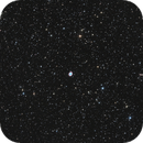 M57,                                Alex Vukasin