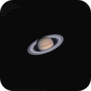 Saturn,                                Massimiliano Vesc...