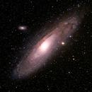M31,                                Marco Lunardo