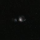 M42,                                Markus Wieczorek