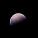 Venus 2020-03-12,                                clavutich