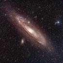 M31,                                topcao