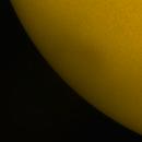Sun, 2019-05-19, Barlow,                                Michael Timm