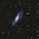 M106_L_RGB,                                Bernard DELATTRE