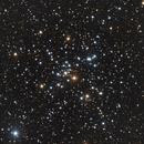 M41 RGB,                                Mike Wiles