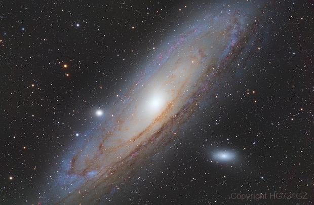 M31,                                我可是汞