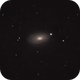 M63,                                Marco Colombi