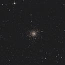 M107  T250 f/4  /  ATIK ONE  /  AZEQ6,                                Pulsar59