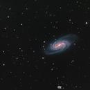 NGC2903,                                AstroBofix
