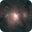 M42,                                David Johnson
