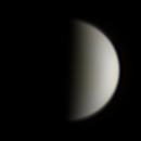 Venus RGB 2020-03-26,                                Chappel Astro