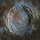 Copernicus L-RGB,                                Uwe Meiling