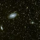 M81-82 reworked,                                Boutros el Naqqash