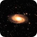 M81,                                Don Holmgren