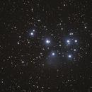 M45,                                Mariusz Kłos