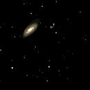 Galaxy M90,                                Mike