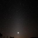 Astrofest Milky Way 2013 ,                                Astro_Anarchy