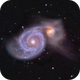M51,                                Ulli_K