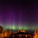 Northern Lights,                                Jochen Schuster