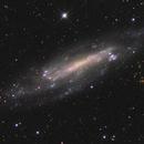 NGC4236,                                CoFF