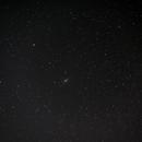 M31,                                bbrowning