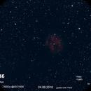 IC5146,                                Christian Kampf
