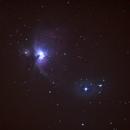 M42,                                michele.bortolotti